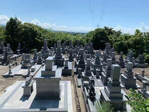 円覚寺霊園_14351