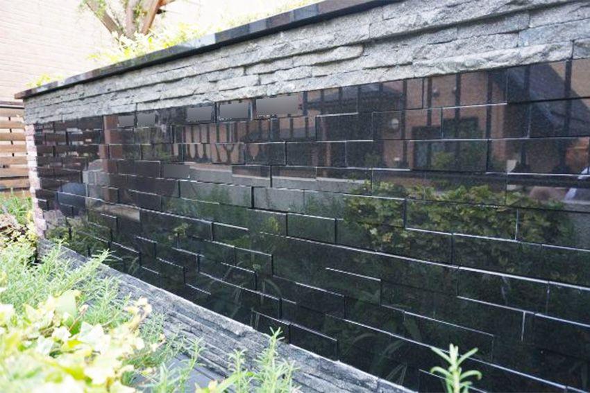恵光メモリアル新宿浄苑 永代供養型樹木葬「テッセラ」