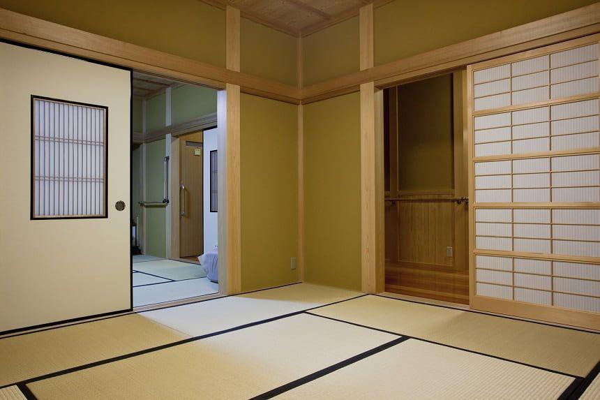仏壇の引っ越しは準備が大切!すべきことや注意点などご紹介