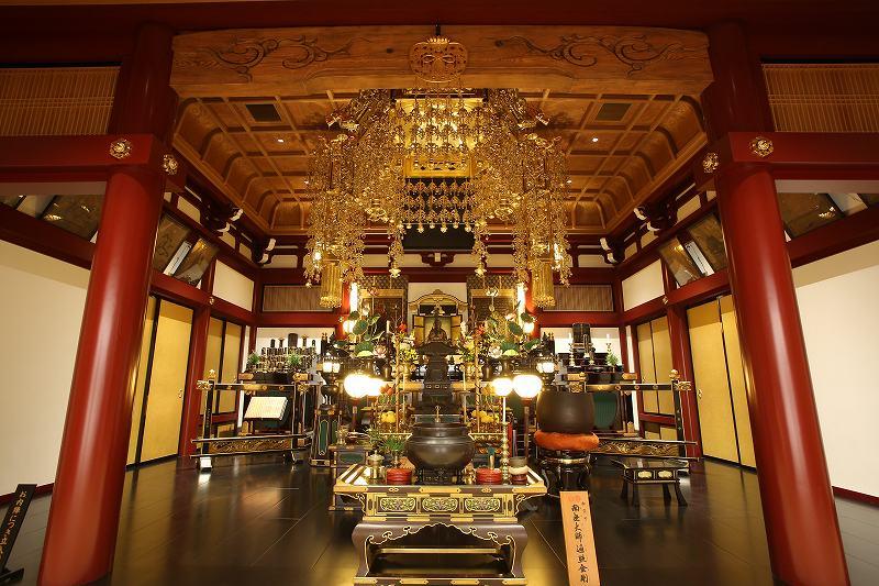 迦楼塔 東京_15017