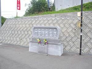 オアシス墓苑 山陽_15049