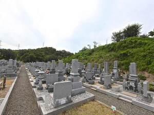 安寿霊園_15102