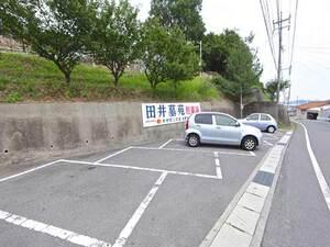 田井墓苑_15171