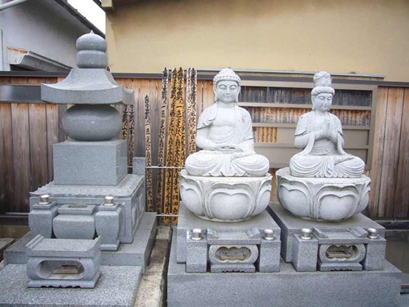 日蓮宗 本伝寺_15358