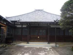 日蓮宗 本伝寺_15359