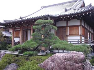 本成寺_15397