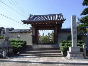 本成寺_15398