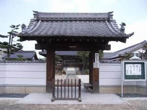 妙法寺_15399