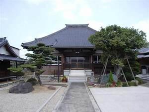 妙法寺_15401