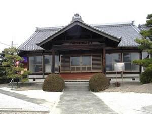 平田寺_15402
