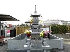 仁昌寺_15407