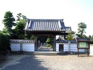廣済寺_15408