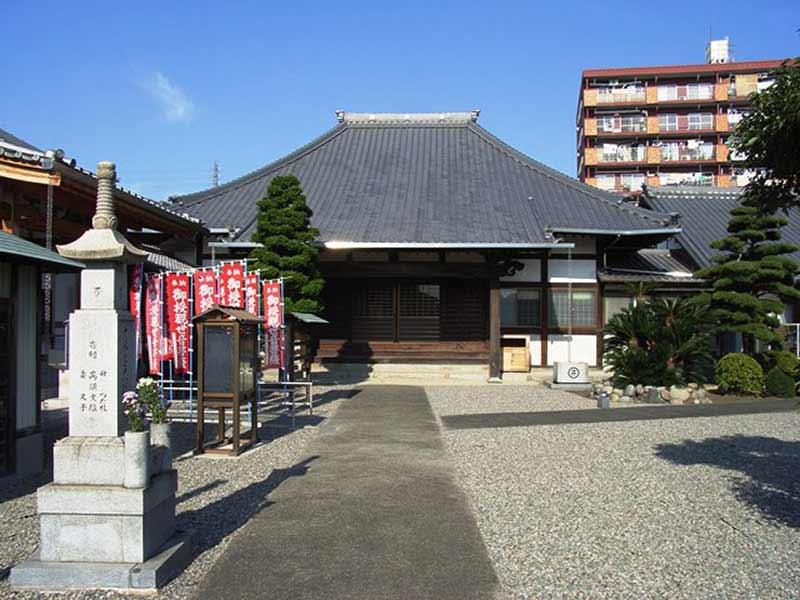 廣済寺_15409