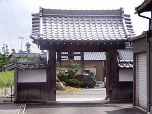 善福寺_15418