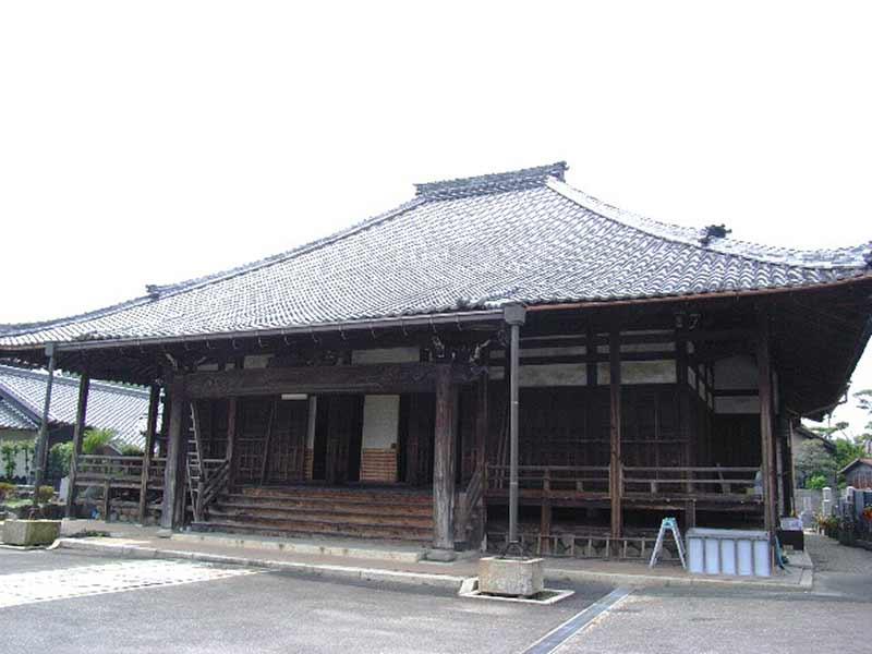 善福寺_15419
