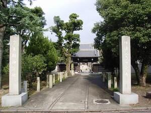 常泉寺_15422