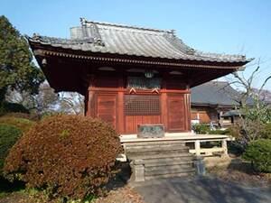 うめでら 東持寺霊園_15433