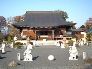 うめでら 東持寺霊園_15434