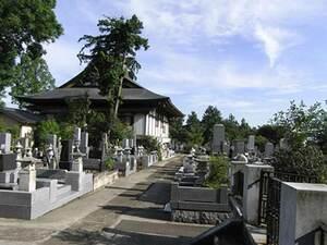 新福寺_15437
