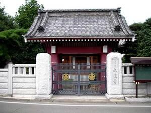 成道寺_15451