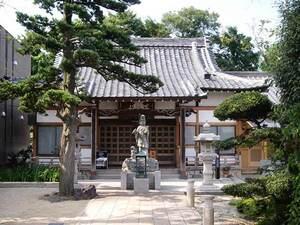 東福寺墓苑_15463