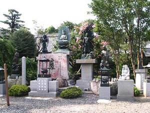 東福寺墓苑_15464