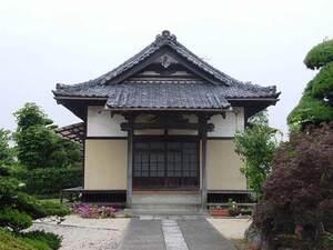 金乗寺_15523