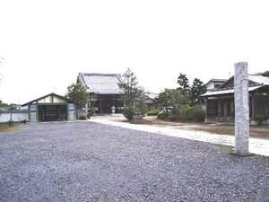 長光寺_15526
