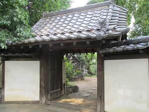 願念寺_15548