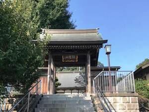 東勝寺_15586