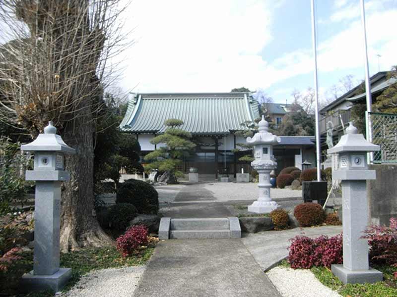 興福寺_15605