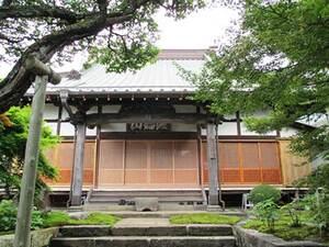 宗徳院_15611