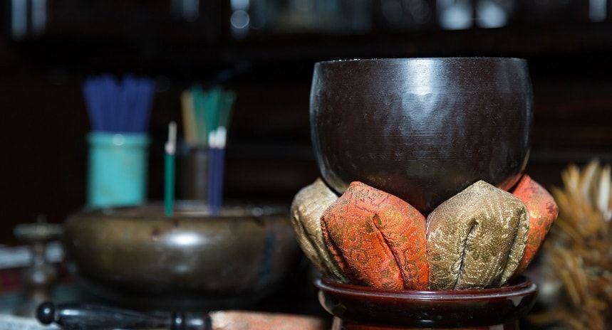 我が家にあうモダン仏壇の選び方と、買い替え時の仏壇の処分方法