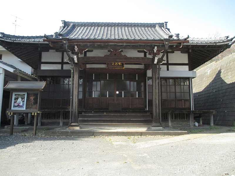 長泉寺_15621