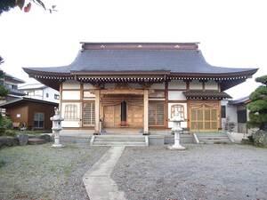 養徳寺_15639