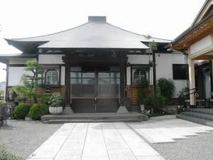 大経寺_15666