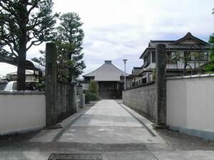 大経寺_15668