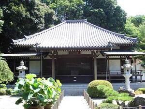 長福寺_15686