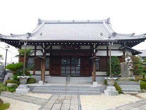 本要寺_15747