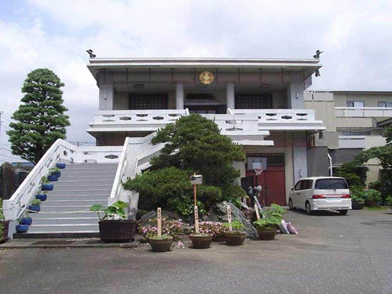 妙永寺墓苑_15776