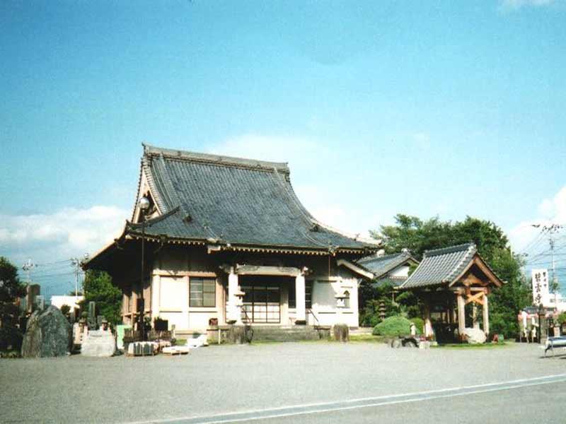 碧雲寺_15820