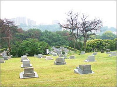神戸市立 舞子墓園_1587