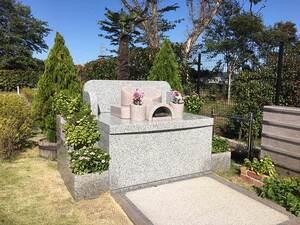 小江戸聖地霊園_15892