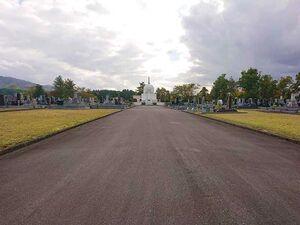 東山墓地公園_16107