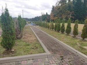 フジパーク霊園 見附_16186