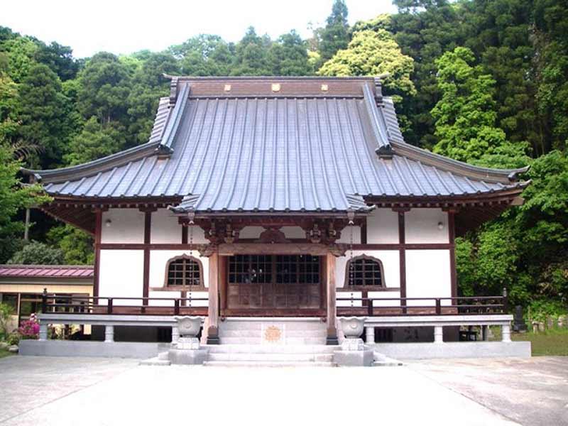 長興寺_16346