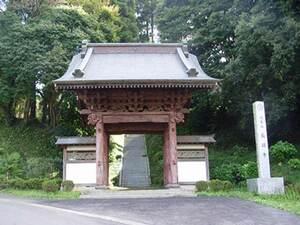 長興寺_16348