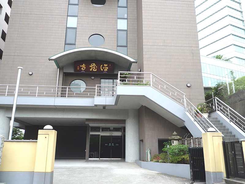 徳蔵寺_16391
