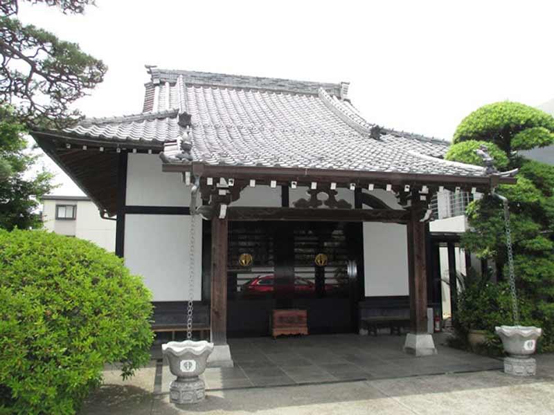 貞源寺_16397