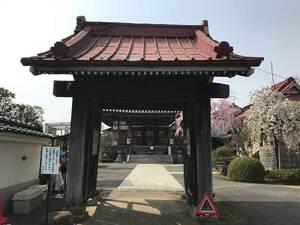 明超寺 のうこつぼ_16758